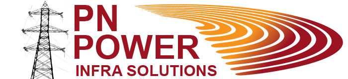pn-power-infra-solutions-logo